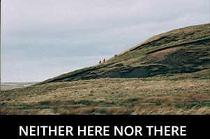 neitherhere