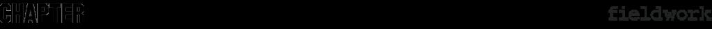logojofong2
